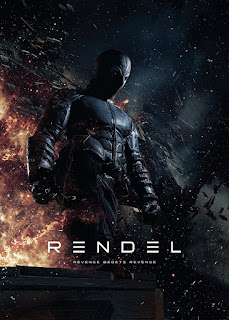 Rendel (2017) full movie Subtitle Indonesia