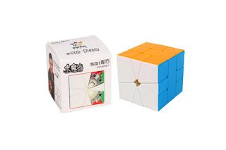 yuxin little magic square-1