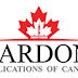 Hire Lawyers For Pardon Applications Procedure
