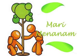 Upaya Agar GO GREEN, Cara Go GREEN, Sayangi Lingkungan, Peduli Lingkungan Air, Selamatkan Bumi, super7 go green, go green super7, super 7 go green, boy band kecil, go green, go, green, bumi, lingkungan, hijau, save the earth, super 7, video klip baru,Kids, Songs, Children, Debbie Doo, road safety, street, sidewalk, red means stop green means go song, red means stop, green means go, red means stop and green, model baju batik anak terbaru, batik tema cinta lingkungan, gambar baju batik fashion show, contoh baju batik juara, batik motif tanaman, baju go green, juara