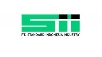 PT Standart Indonesia Industri