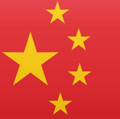 دليل شامل للهجرة إلى الصين و العيش هناك