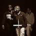 AUDIO l Nikki Wa Pili Ft Baddest  & Young Lunya - Umekaaje l Download