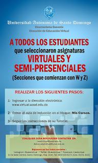 virtual-uasd