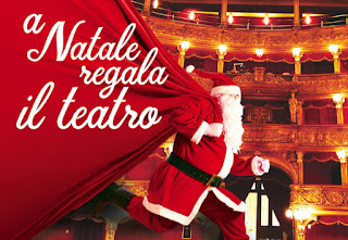 Teatro Stabile a Natale