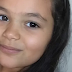 Barreiras-BA: Família faz campanha na web para pagar cirurgia da pequena Yasmin