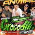 CD AO VIVO GIGANTE CROCODILO PRIME NO PALÁCIO DOS BARES ANIVERSARIO DJ GORDO 26 05 2018 DJ GORDO E DINHO PRESSÃO