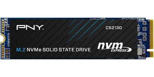 PNY CS2130 1 TB