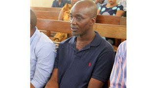 Mfanyabiashara Ndama Ahukumiwa Kulipa Dola 75,000