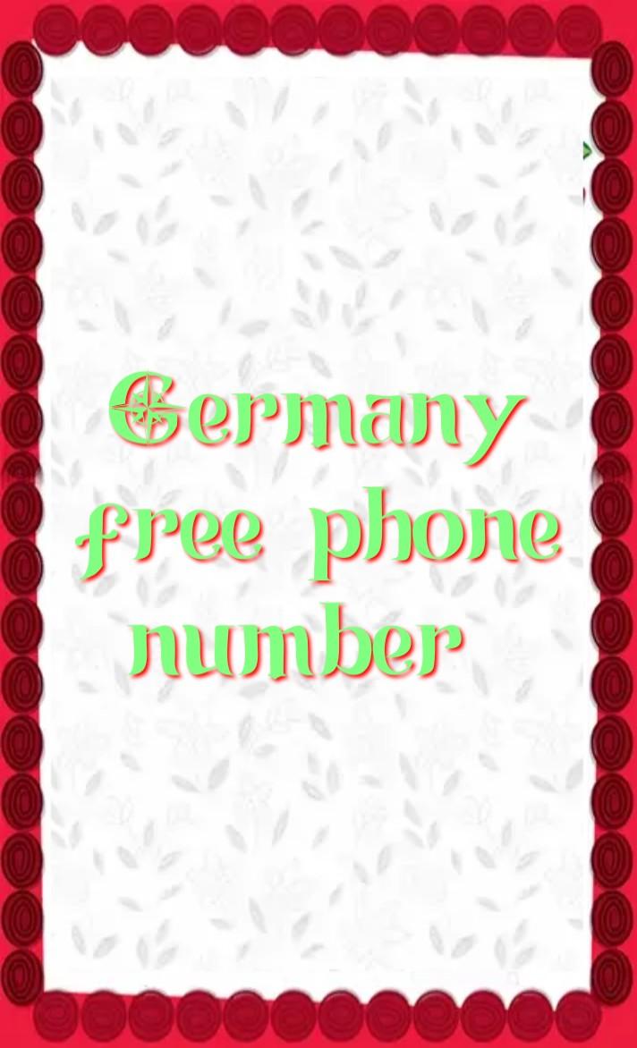 germany girl whatsapp number 2020, Girl whatsapp number list, Germany single ladies whatsapp numbers, Germany girl whatsapp number Facebook, Germany whatsapp number code, Girls whatsapp number, Girls whatsapp number for friendship, Germany single ladies numbers, Europe girl Whatsapp number 2020, Single ladies in Germany, Germany girl name, German ladies, Germany whatsapp number code, Germany girl WhatsApp number 2020, Germany WhatsApp Group Link 2020, Germany WhatsApp Group Link, WhatsApp group links, Study in Germany WhatsApp group link, German girl for friendship, Girls whatsapp number,
