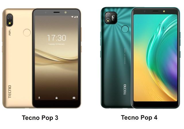 tecno-pop-4-vs-tecno-pop-3