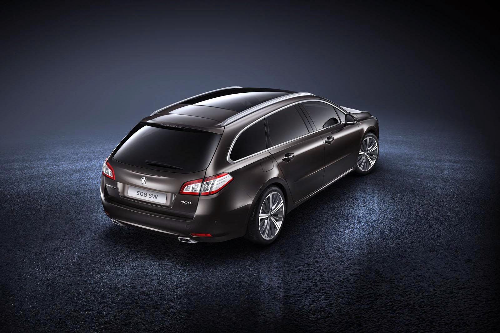 [Resim: Peugeot+508+3.jpg]