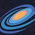 Kisah Sejarah Penemuan Galaksi Selain Bimasakti