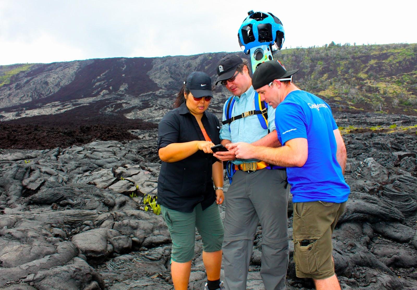 Google Lat Long Apply Now To Be The Next Google Maps Trekker - Google maps trails