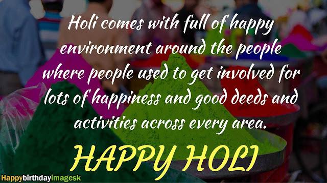 Best-Happy-Holi-Wishes