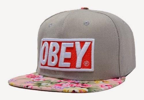 baseball cap for women