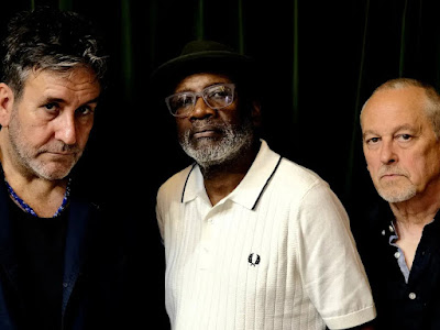 The Specials Band Picture