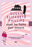 Cosa ho fatto per amore - Susan Elizabeth Phillips