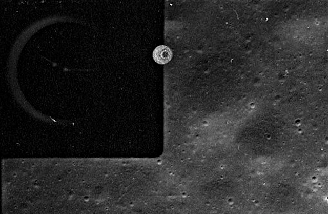 UFO News ~ UFO Exits Door In Moon, Gets Deleted From NASA Image Archive After Reporting it! plus MORE UFO%252C%2Bsighting%252C%2Bsightings%252C%2Bnews%252C%2Balien%252C%2BET%252C%2Bdisk%252C%2B