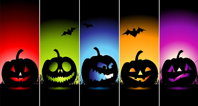 halloween images for whatsapp