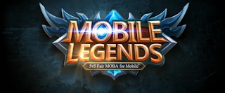 Tips Jago Bermain Mobile Legends dari Pemain Pro
