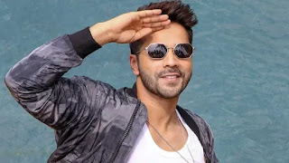 Varun-Dhawan-has-contributed-to-Mission-Oxygen-India