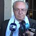 Πρέβεζα:Έφυγε από τη ζωή ο δικηγόρος Βασίλης Καραβίδας
