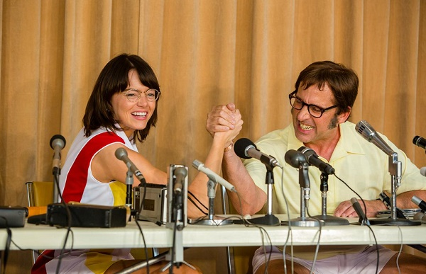 film september 2017 kingsman battle of the sexes