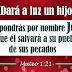 Mateo 1:21