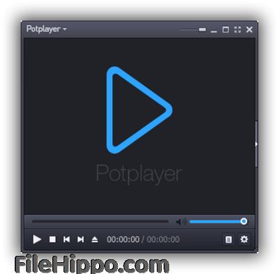 تحميل برنامج بوت بلاير  pot player 2019للكمبيوتر برابط مباشر