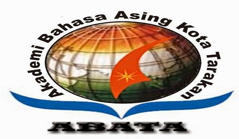 Penerimaan Mahasiswa Baru Abata 2018 2019 Akademi Bahasa