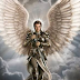Art of Facing Bully (Part 1) - Guardian Angel