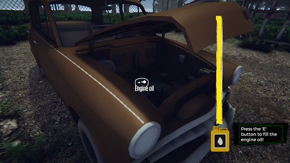 border-officer-pc-screenshot-www.deca-games.com-4