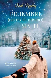 diciembre-sin-ti-beth-reekles