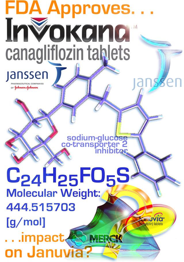 amoxicillin and tetracycline