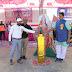 राजगढ़ - सिध्दी साई एकेडमी में चार दिवसीय स्पोर्ट्स मिट का हुआ आयोजन, विद्यार्थियों ने दिखाई अपनी प्रतिभा