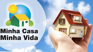 Prestações do 'Minha casa, Minha vida' subirão até 237% em julho