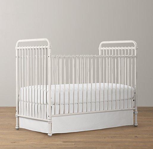 Princess S Nursery Inspiration The Dream Of Mommyhood