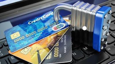 Credit Card क्या है पूरी जानकारी हिंदी में।
