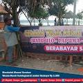 Mendadak Muncul Gerakan Wisata Murah Terintegrasi di Jember Berbayar Rp 5.000