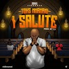 NEW MUSIC: I SALUTE BY TOKS NNAMANI | @TOKSNNAMANI | PRODUCED BY DBF