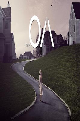 """J'ai vu la série """"The OA"""" - saison 1 et 2"""