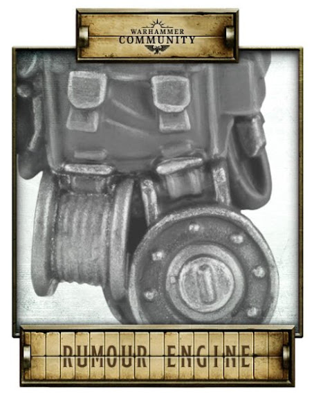 rumoru engine mochila