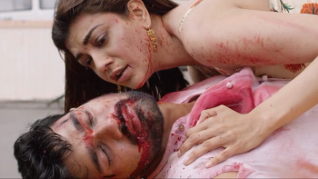 Sita (2019) 480p 720p HD UNCUT Dual Audio Hindi Movie Download    7starHD