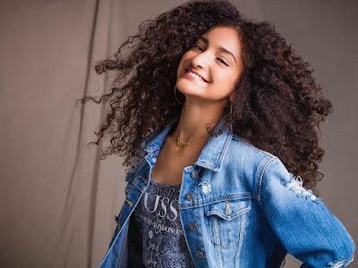 Lara Dabbagh Wiki Biography, Age, Birthday, Origin, Nationality, Instagram, The Voice 2018, Ethnicity