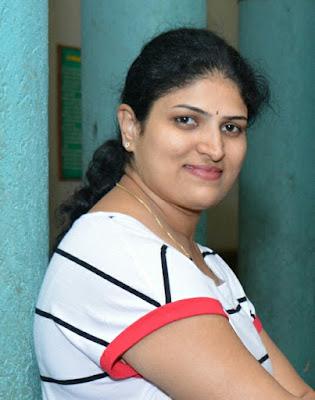 Swapna Rajput