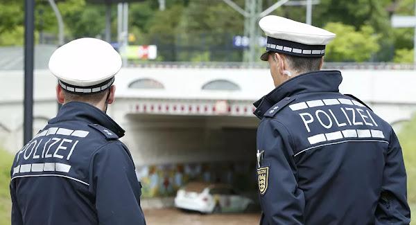 L'Allemagne reconnaît finalement que sa police a aussi utilisé le logiciel Pegasus
