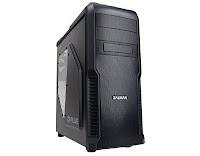 Kasa Zalman Z3 Plus özellikleri