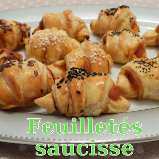 http://danslacuisinedhilary.blogspot.fr/2014/04/feuilletes-la-saucisse-pigs-in-blanket.html