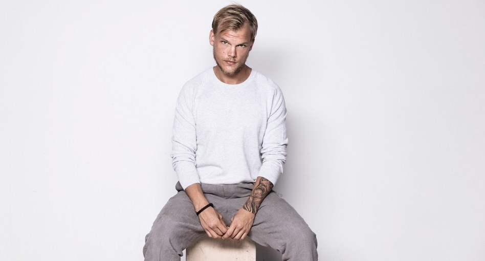 World-Famous DJ Avicii Donated Millions Of Dollars To Charities Working To End Malnutrition Before He Died